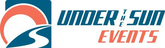 UTSE-logo